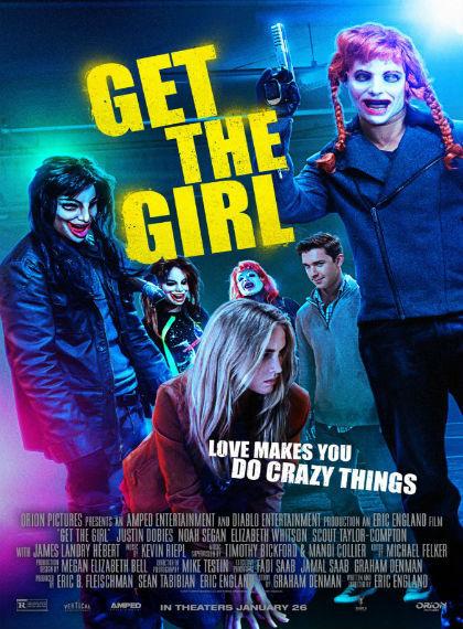 get-the-girl-2017-movbyslf.jpg (420×570)