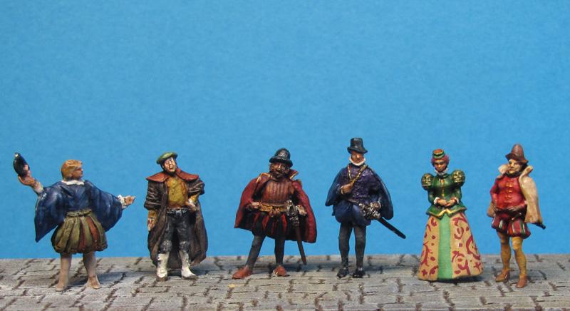 1/72 Figuren vom 3D Drucker... - Seite 2 Gf72-5602-800qmoov