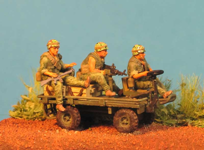 M274 Mechanical Mule - 1/72 Gf72-cw-2007-800-iiiyakbo