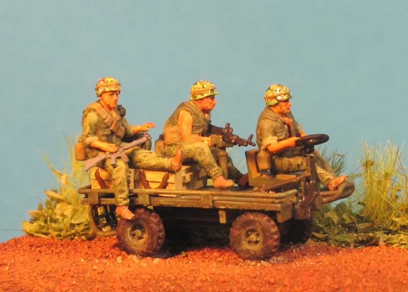 M274 Mechanical Mule - 1/72 Gf72-cw-2007-800iik9kyr