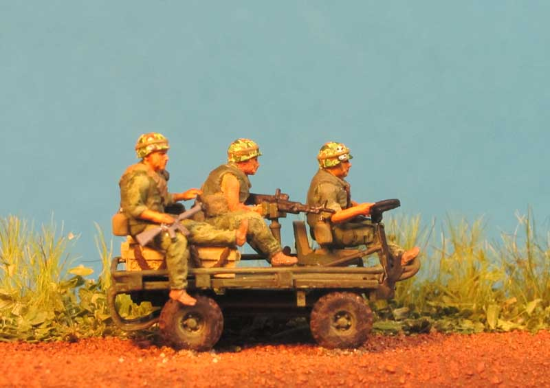 M274 Mechanical Mule - 1/72 Gf72-cw-2007-800zxjza