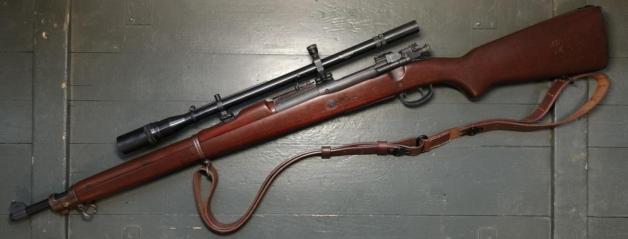 ggm1903usmcsniper02v1kvc.jpg