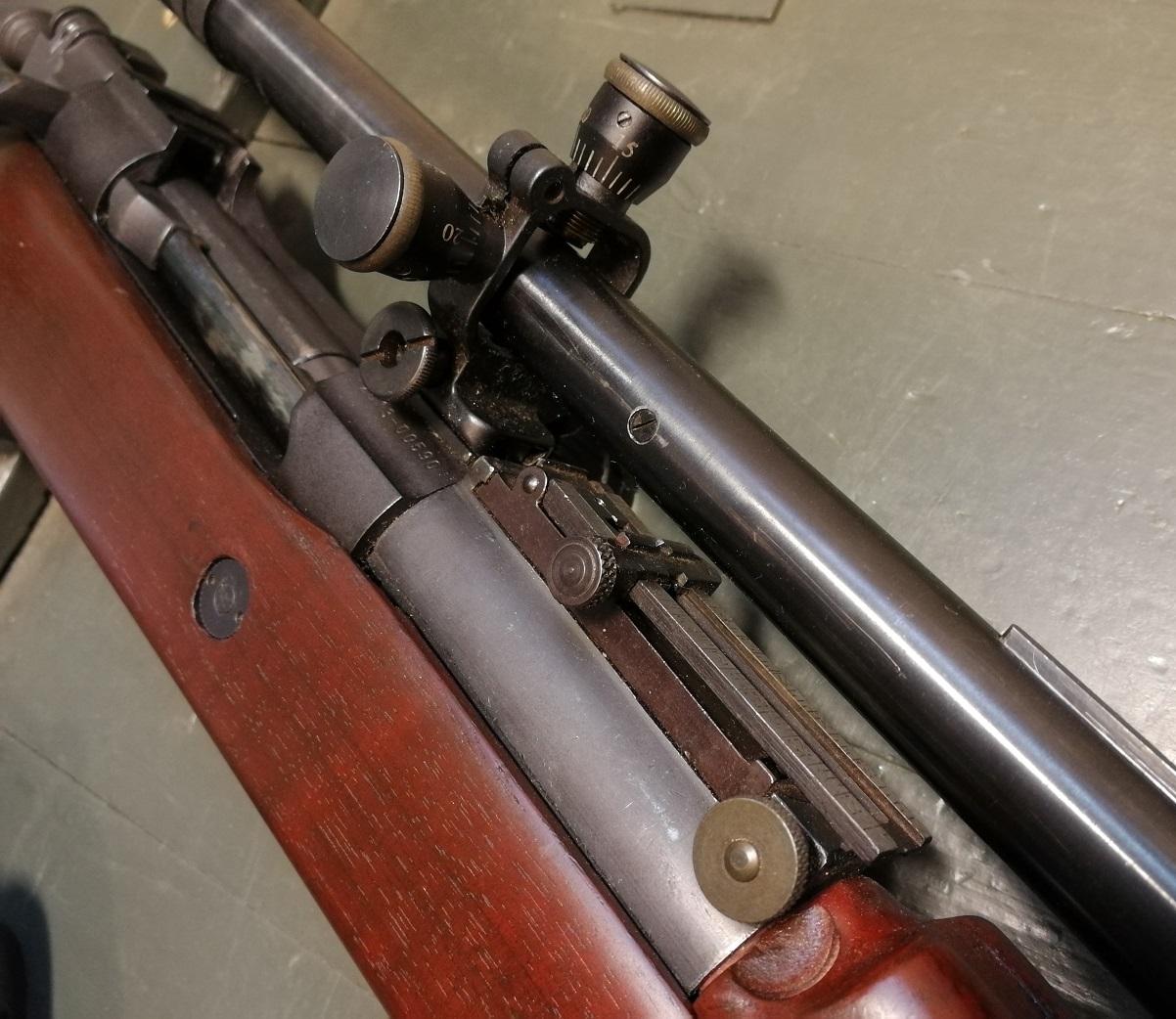 ggm1903usmcsniper05mak4o.jpg