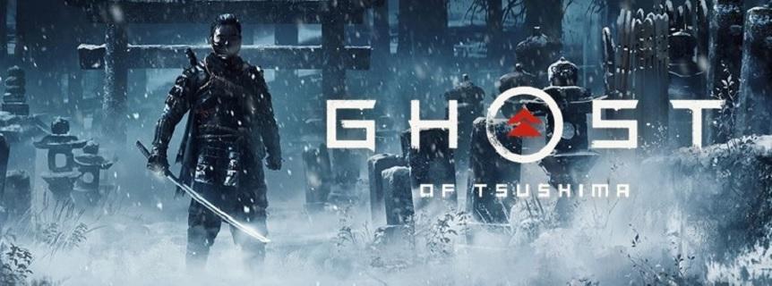 ghost-of-tsushima-ps49pkax.jpg