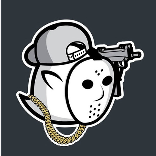 Ghostface Killah - The Lost Tapes (2018)