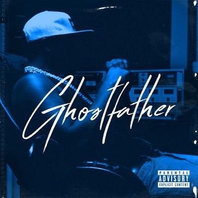 Mala - Ghostfather (Non mixee) (2018)