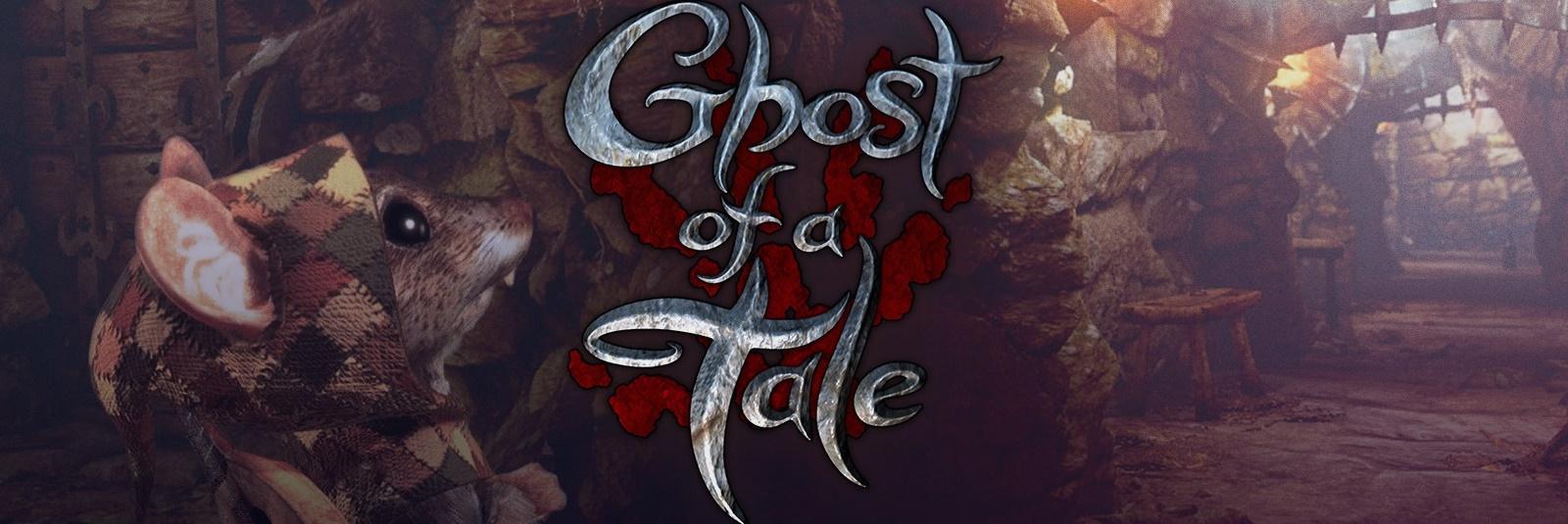 ghostofatale1nf3q.jpg