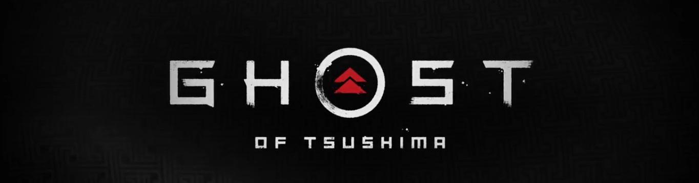 ghostoftsushimalss77.jpg