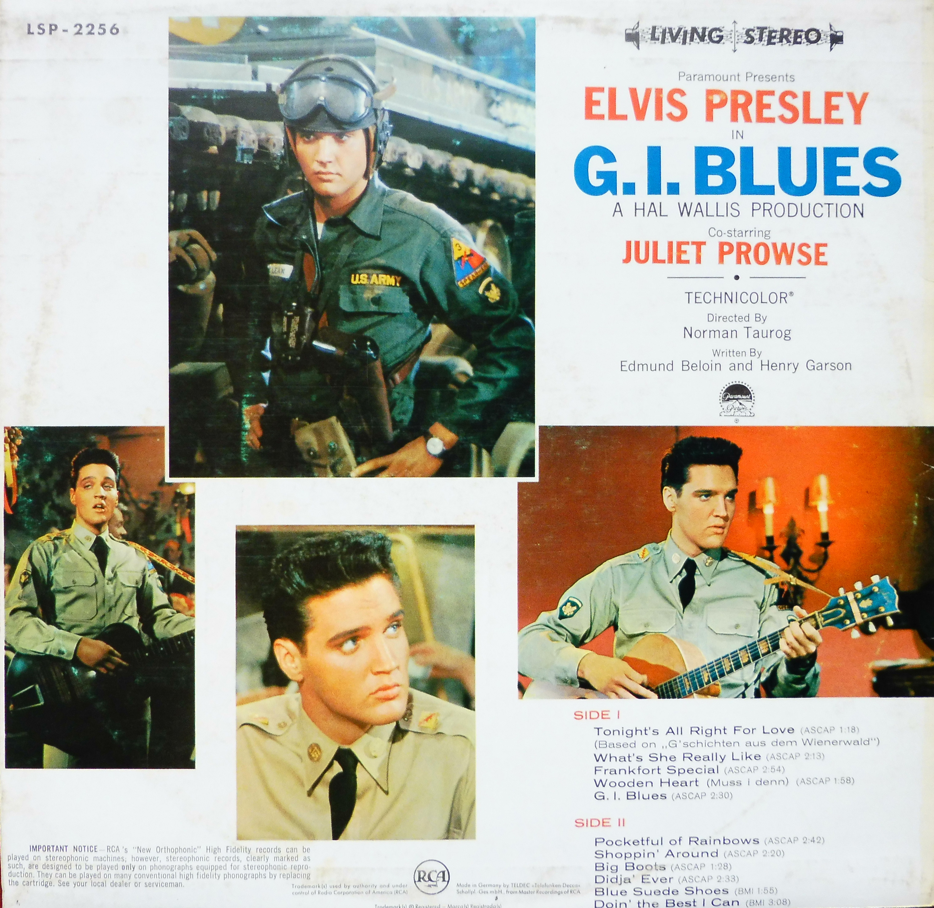 G.I. BLUES Gi60livingstereorckseo7kr5