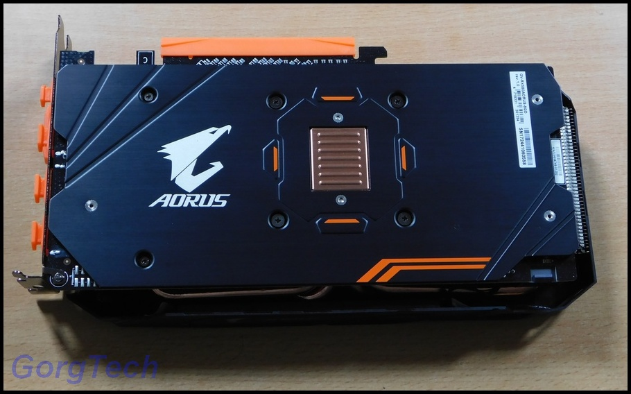 gigabyte-aorus-radeong4jwk.jpg