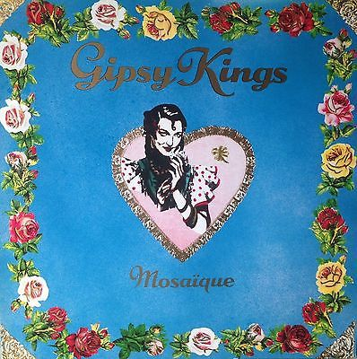 [Bild: gipsy-kings-mosaique-sgs11.jpg]