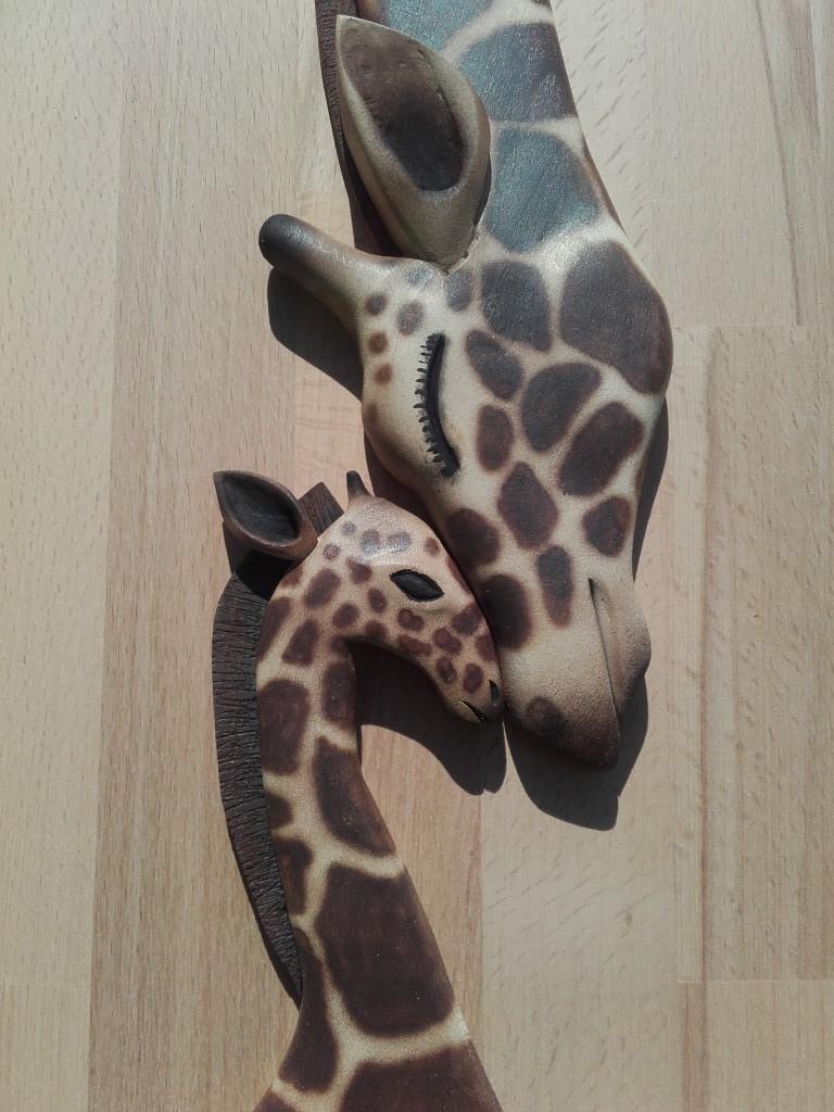 [Bild: giraffe10d9jpg.jpg]