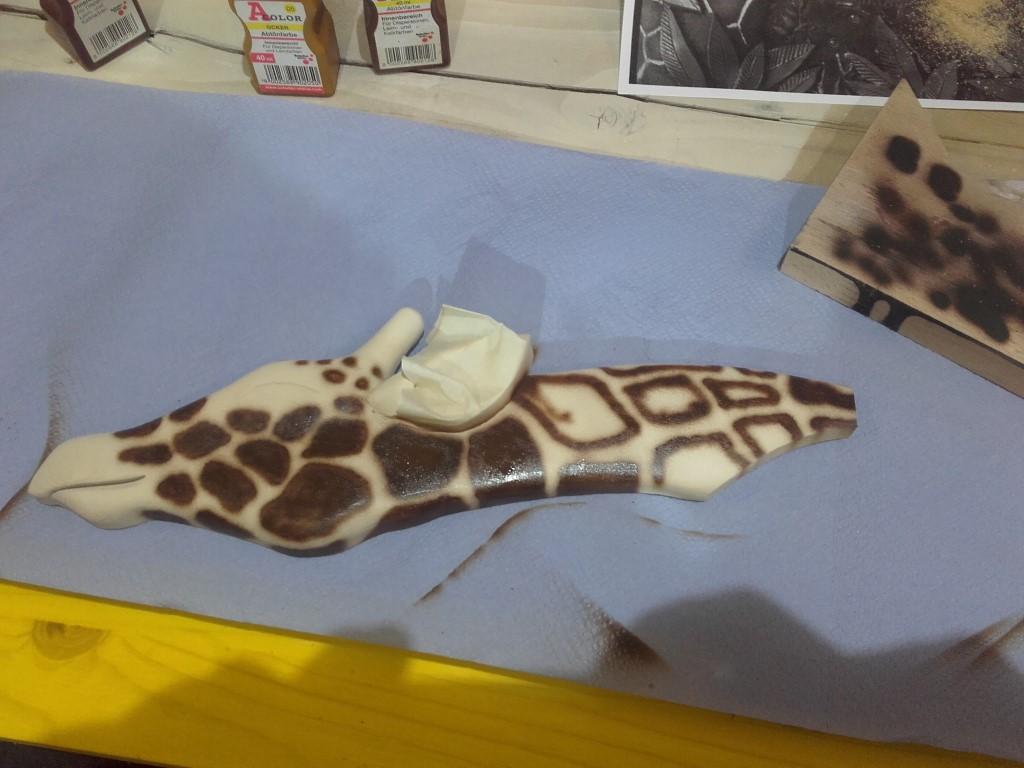 [Bild: giraffe7frjjl.jpg]