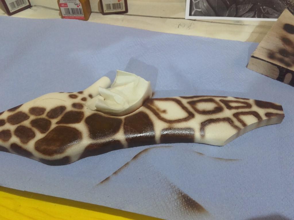[Bild: giraffe87ekif.jpg]