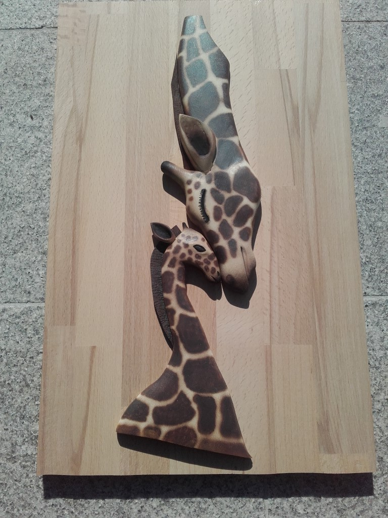 [Bild: giraffe9ccjlo.jpg]