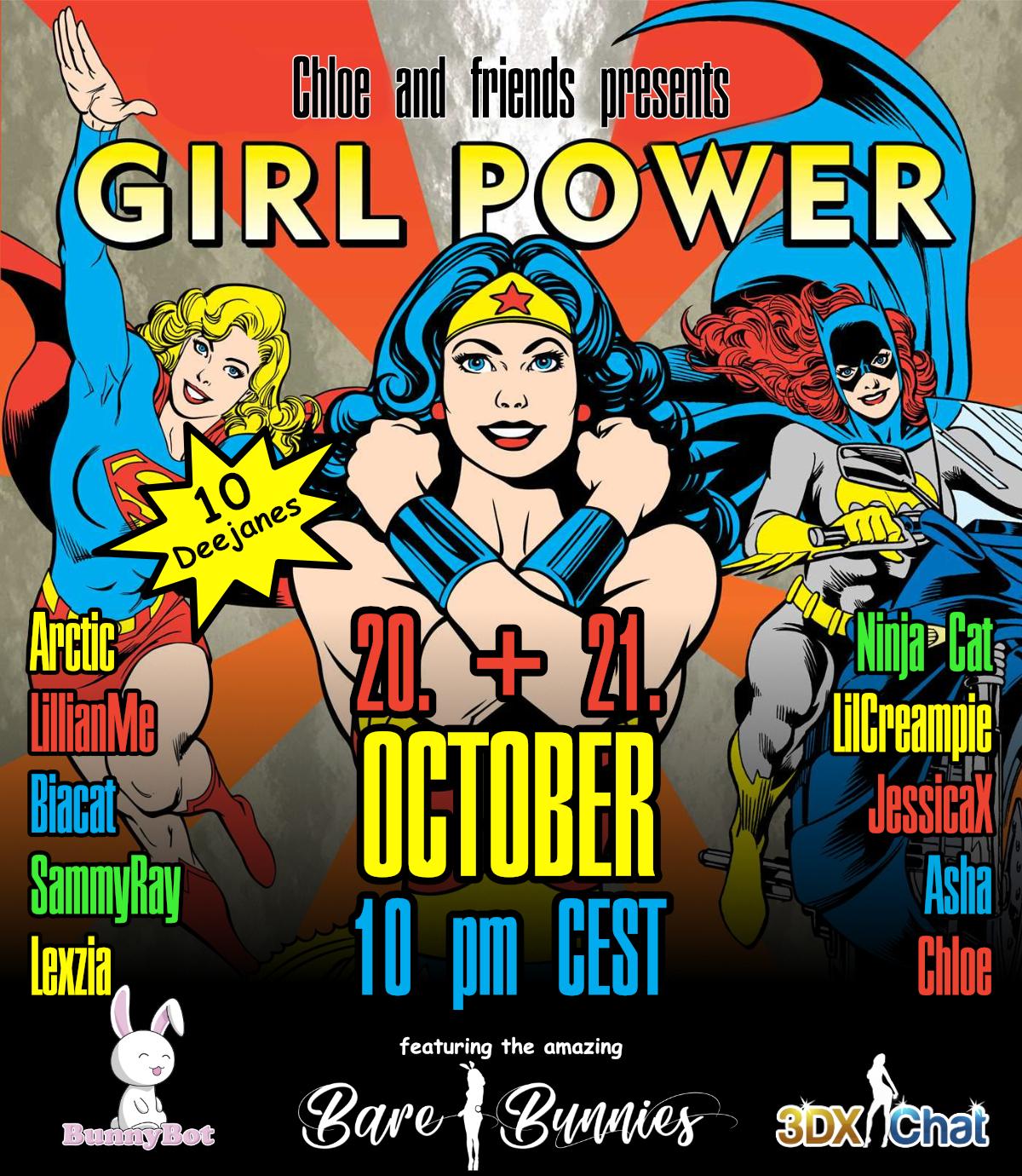 girlpower2swels.jpg