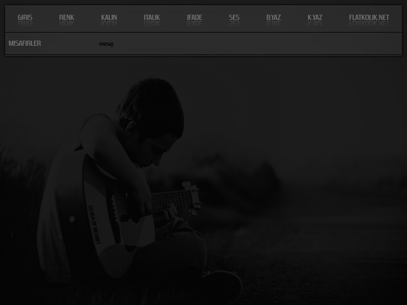 gitar-calan-cocuk-fla1hkcv.jpg