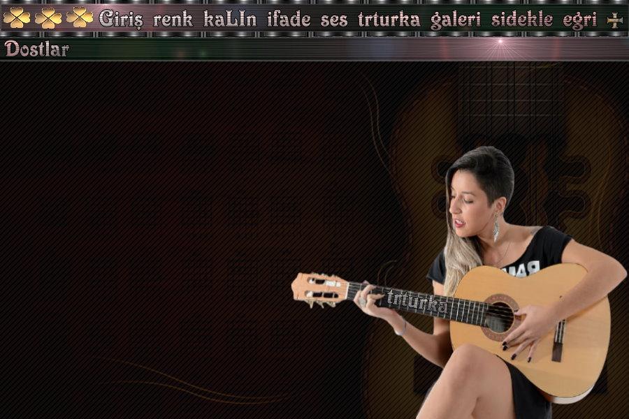 [Resim: gitarlibayan0zky5.jpg]