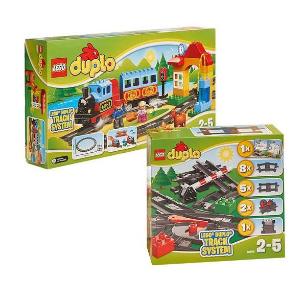 Brick Deals Der Blog über Lego Schnäppchen Part 74