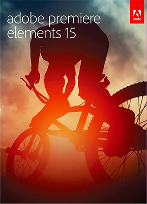 Adobe Premiere Elements v15.0 Multi - ITA