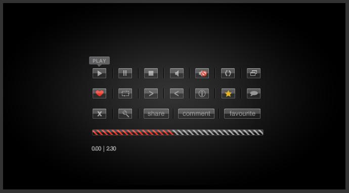 glass_video_playback_5mkx2.jpg