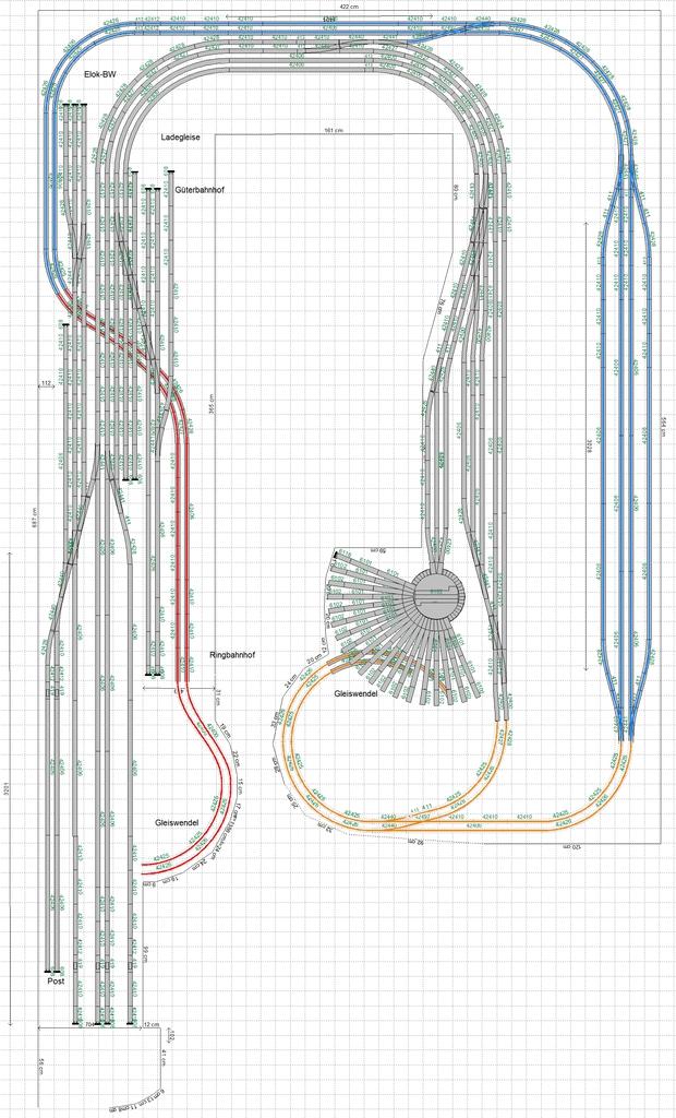 gro stadt in den dreissiger jahren m nchen s d stummis modellbahnforum. Black Bedroom Furniture Sets. Home Design Ideas