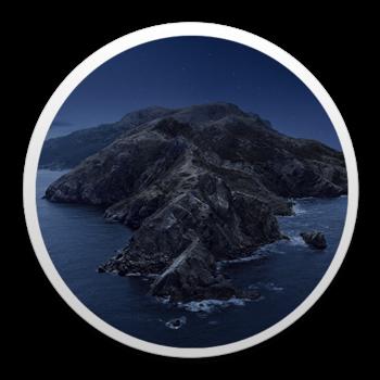 [MAC] macOS Catalina v10.15.1 (19B88) - Ita