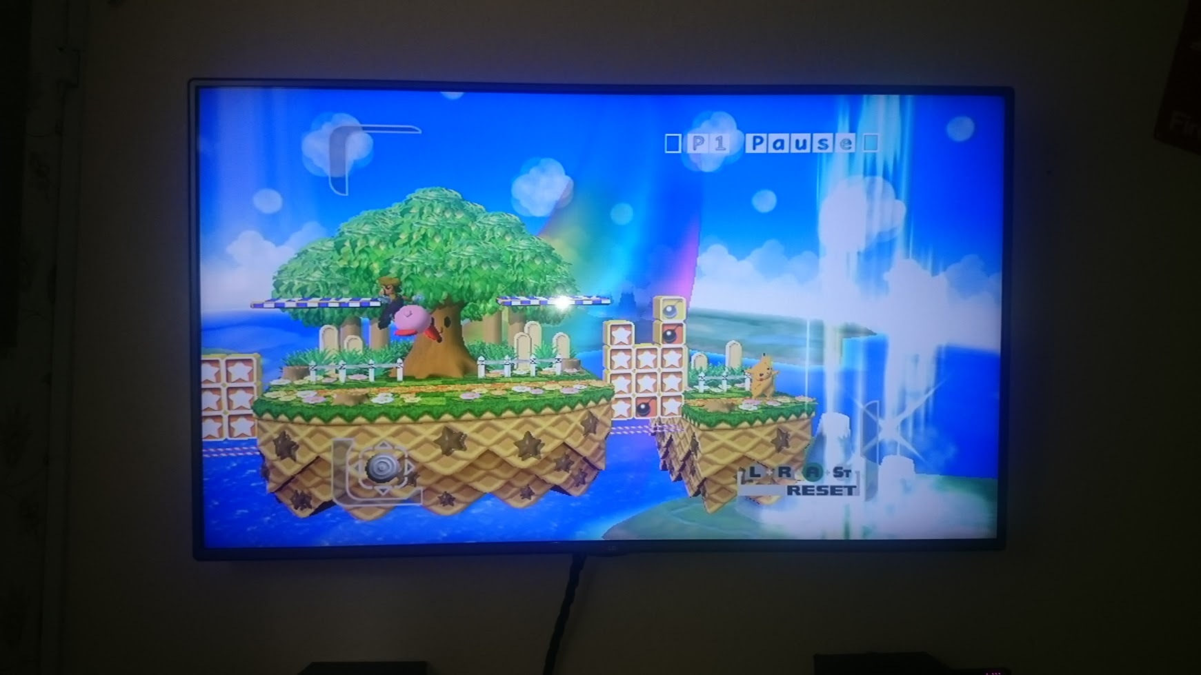 Nintendont - | Yes, you CAN play GameCube games on your Wii