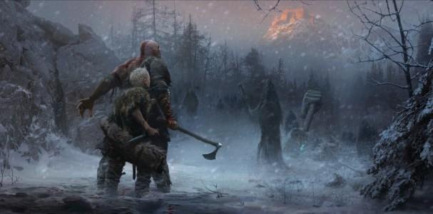 god-of-war-artwork-3-tms2q.jpg
