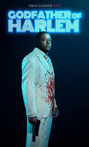 Godfather.of.Harlem.S02E05.GERMAN.DL.720P.WEB.X264-WAYNE