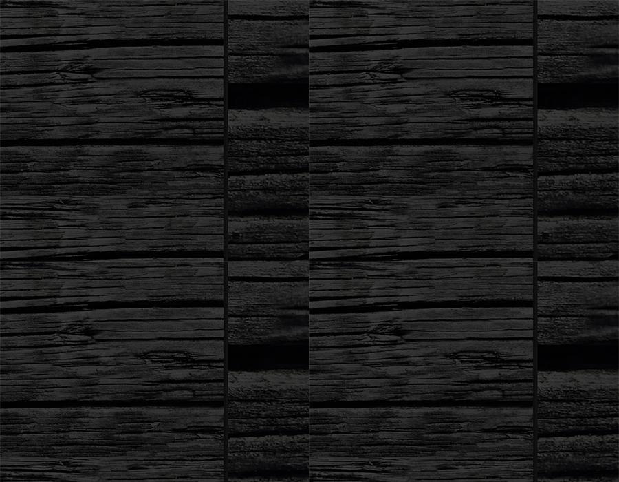 Tahtalı Tuğlalı Taşlı Duvarlı Siyah Beyaz Arkaplan Arkafon Resimleri