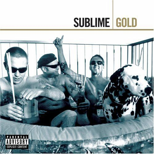 Sublime – GreenSeries: The Best of Sublime