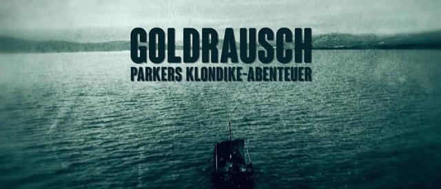 goldrausch3fo0s.jpg