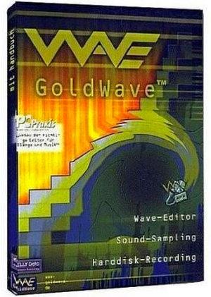 download GoldWave.v6.36