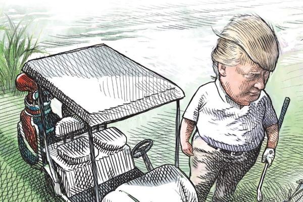 golflbkfb.jpg