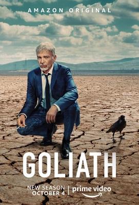 Goliath - Stagione 3 (2019) (Completa) WEBMux 1080P ITA ENG  DD5.1 x264 mkv