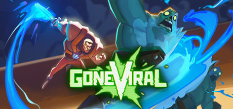 Gone Viral Early Access v24 09 2020-P2P