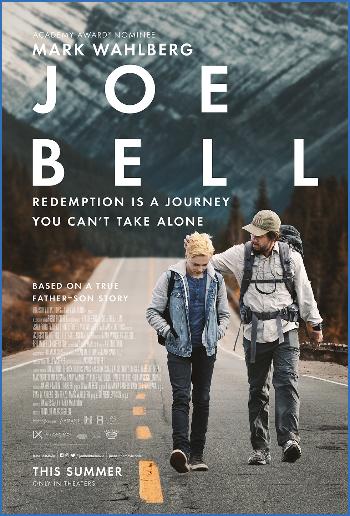 Good Joe Bell 2020 1080p BluRay DD+5 1 x264-LoRD