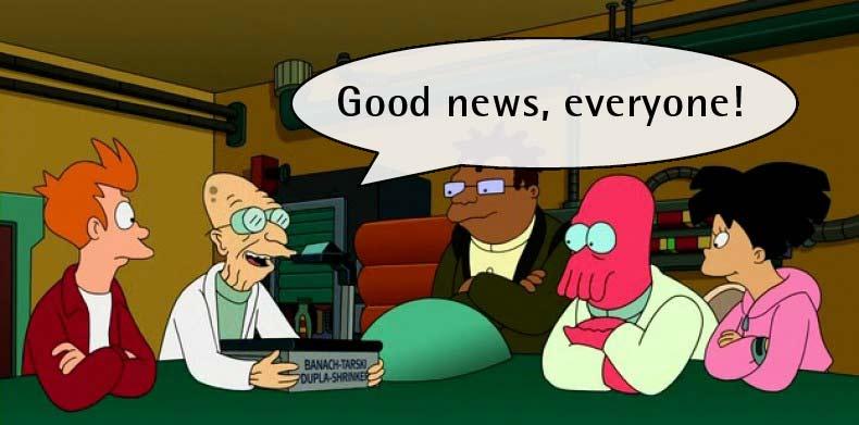 good_news_everyone