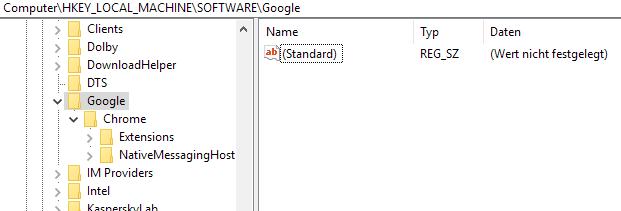 google-registryeintrauiel0.png