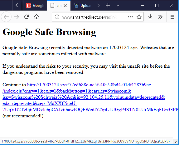 google-safe-browsingpuuxm.png