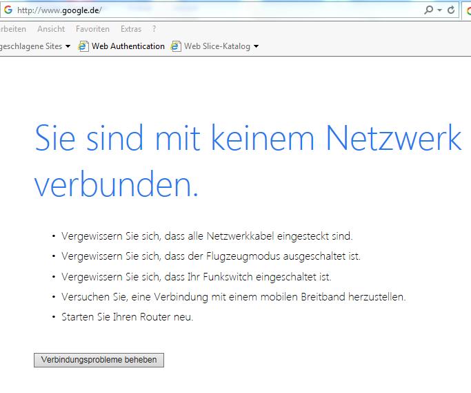 google_mit-keinem-net0wir1.png