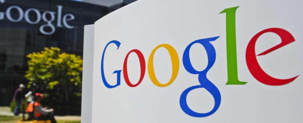 googleps4mu6svw.jpg