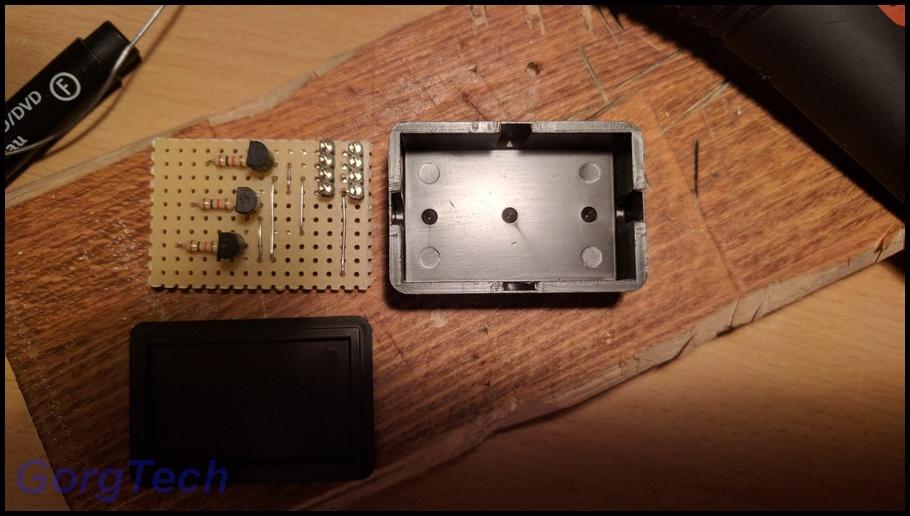 gorgtech-converter-01o4r7k.jpg