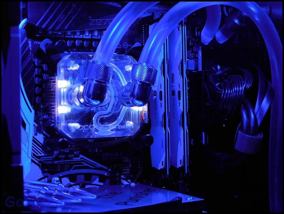 gorgtech-emblems-06aojmc.jpg