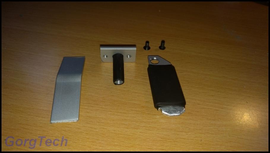 gorgtech-h2o-tool-01g8u2d.jpg