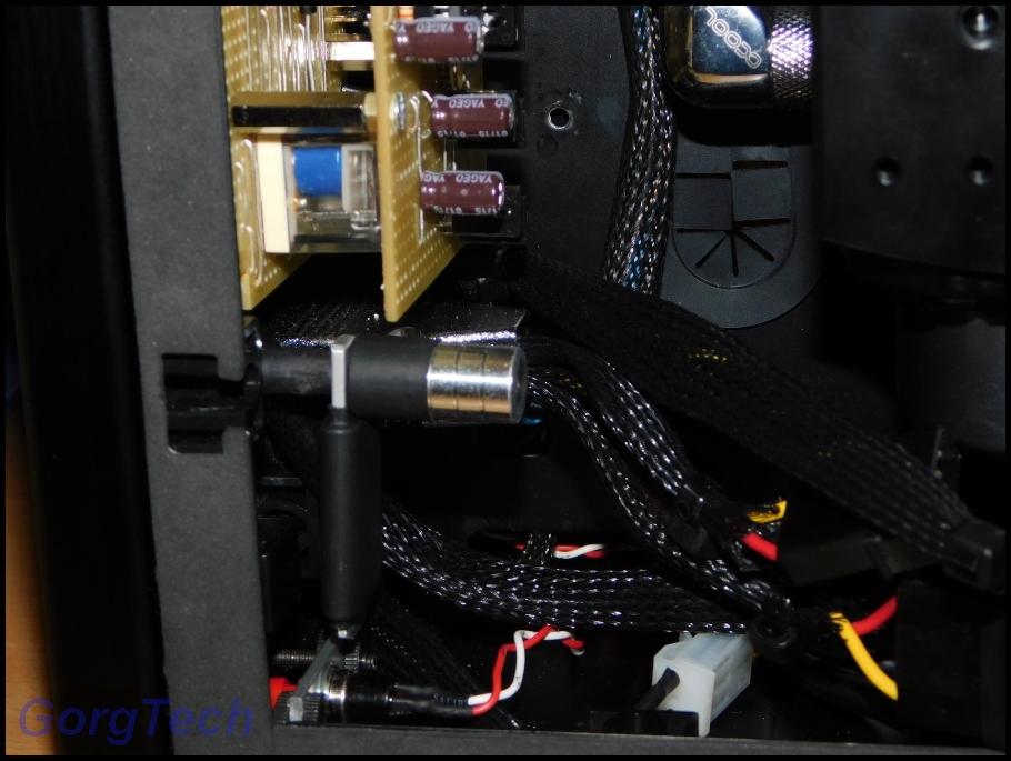 gorgtech-h2o-tool-03xruhs.jpg