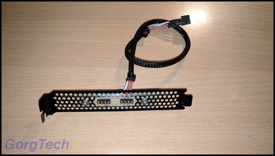 gorgtech-rgb-ports-0102j8k.jpg
