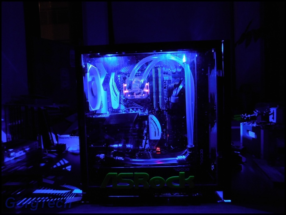 gorgtech-water-cooliniquae.jpg
