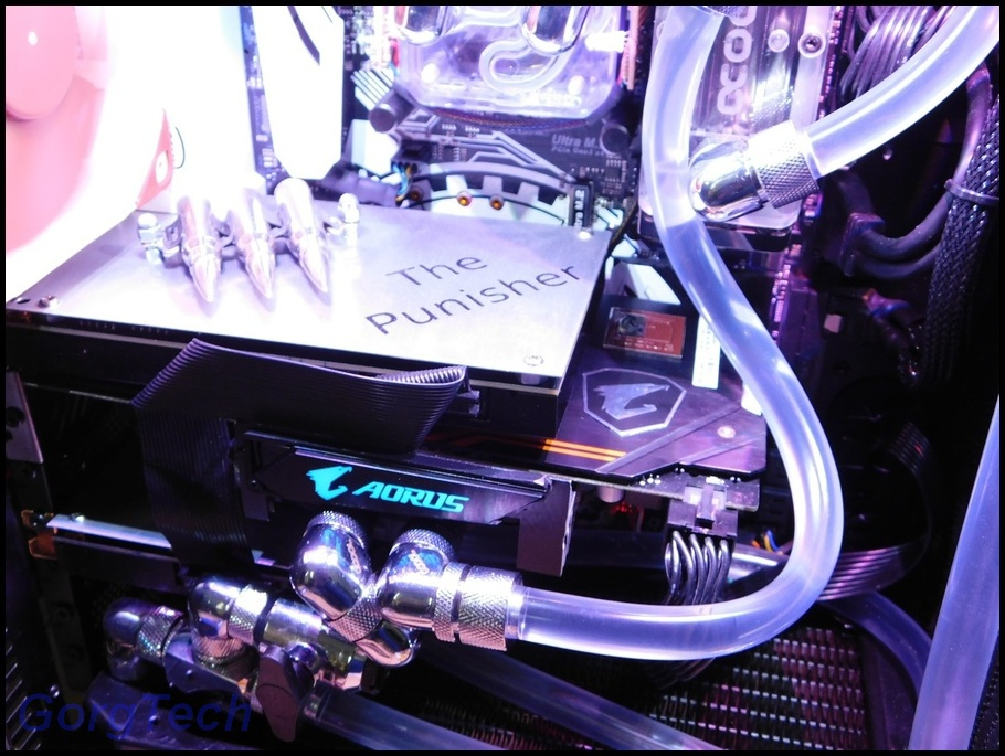 gorgtech-watercooling3vzx4.jpg
